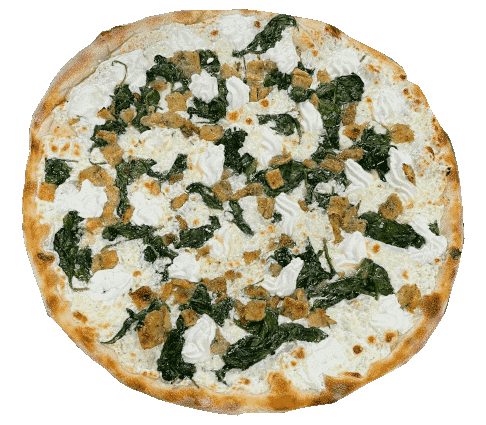 wbpizza3 1
